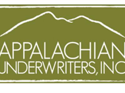 appalachian underwriters