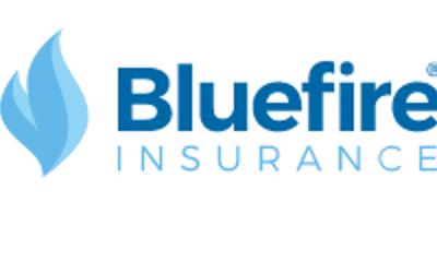 bluefire insurace