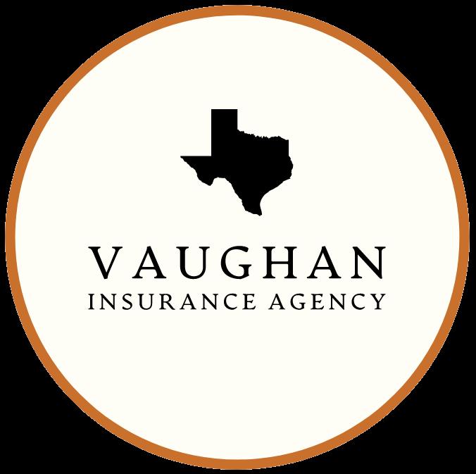 Vaughan Insurance