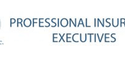 private insurance executives
