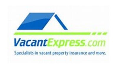 vacant express